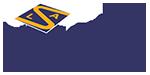 Fondation Académie Saint-Louis Logo